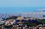 greek, athens, greece
