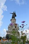 avignon, monument, architecture