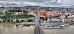 bratislava, europe, slovakia