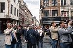 brussels, europe, belgium