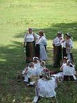 moldova, chişinău, travel