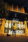 deserve, old house, hanoi