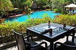 resort, anantara, hua hin