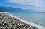 the sea, hualien, taiwan