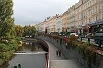 karlovy vary, check republic, prague