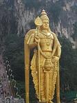 malaysia, batu caves, kuala lumpur