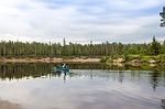 karelia, kareliya, north