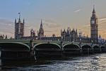 london, parliament, england