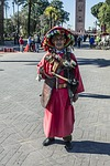 morocco, marrakesh, berber