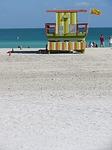 florida, sea, beach