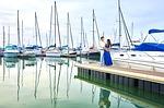 ocean marina yacht club, marina, pattaya