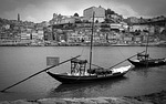 porto, portugal, port