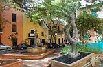 san juan, puerto rico, old town