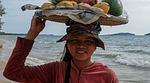 cambodia, asia, sihanoukville