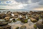 maroubra, sydney, beach