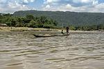 river, tamron, bangladesh