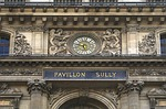 louvre, entrance, photo gallery