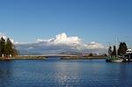 bridge, vancouver, stanley park