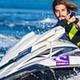 wycieczka Hotel Poseidon Beach komentarz: Marek Chodak