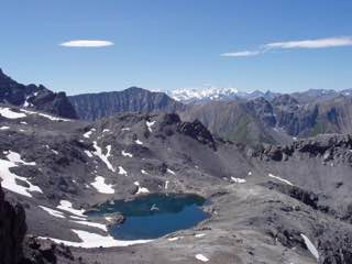 Swiss National Park, france , alpes