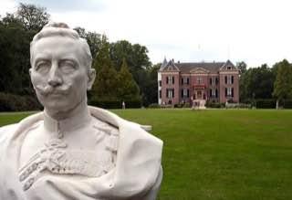 Huis Doorn, netherlands , amsterdam