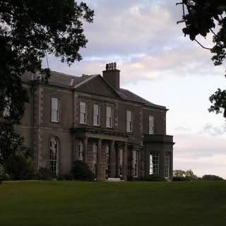 Clandeboye Estate, ireland , belfast