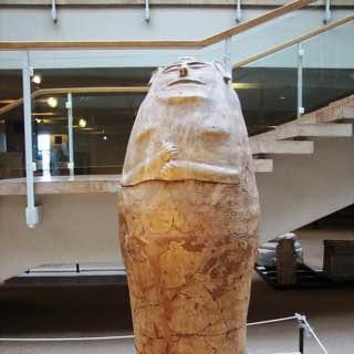 Hecht Museum, israel , caesareamaritima