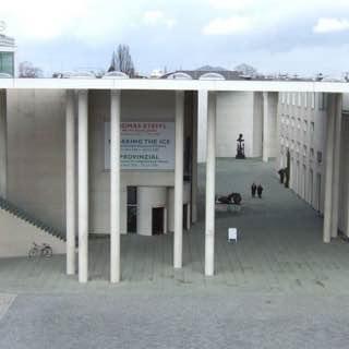 Kunstmuseum Bonn, germany , cologne