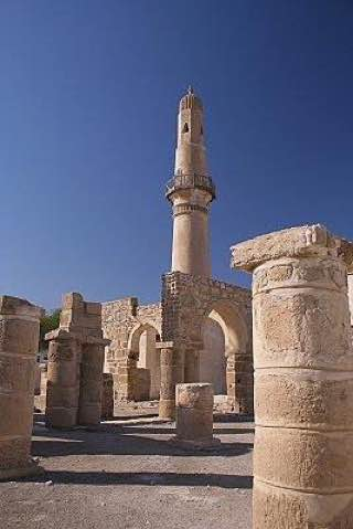 Khamis Mosque, saudiarabia , dhahran
