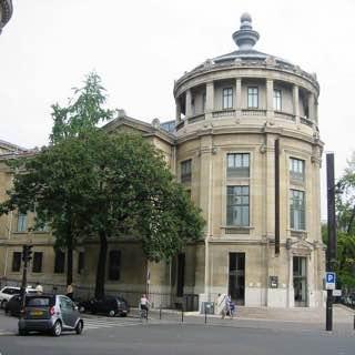 Guimet Museum, france , disneylandparis