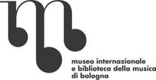International Museum and Library of Bologna, italy , emiliaromagna