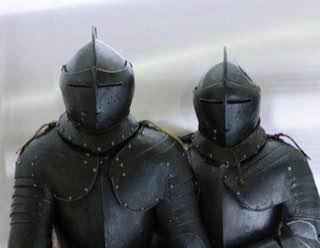Styrian Armoury, austria , graz