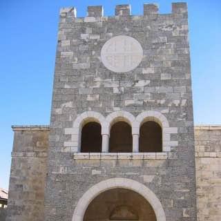 Bethphage, israel , jerusalem