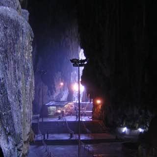 Batu Caves, malaysia , kualalumpur