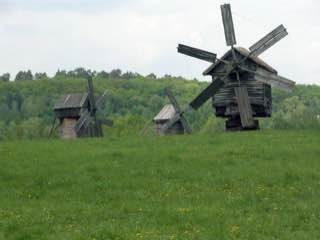 Pyrohiv, ukraine , kyiv