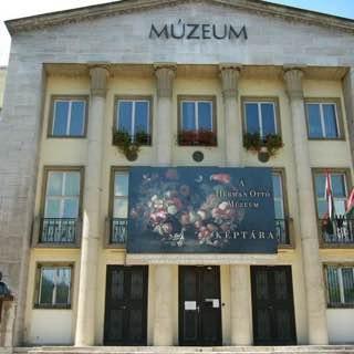 Ottó Herman Museum, hungary , lillafured