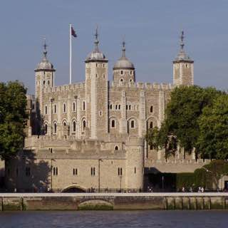 Tower of London, uk , london