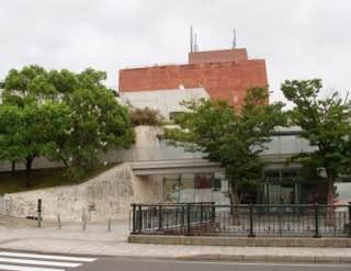 Nagasaki Atomic Bomb Museum, japan , nagasaki