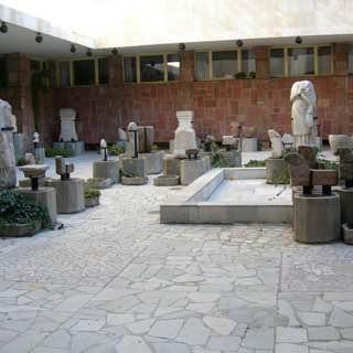 Pazardzhik History Museum, bulgaria , plovdiv
