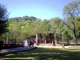 Islamabad Zoo, pakistan , rawalpindi