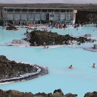 Blue Lagoon, iceland , thebluelagoon