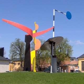 Moderna Museet, sweden , thestockholmarchipelago