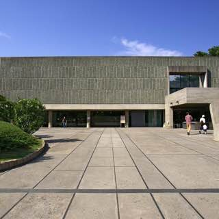 National Museum of Western Art, japan , tokyo