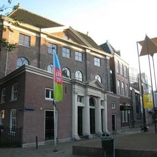 Joods Historisch Museum, netherlands , utrecht