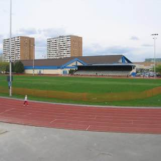 Minoru Park, canada , vancouver