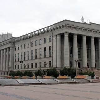 Martynas Mažvydas National Library of Lithuania, lithuania , vilnius