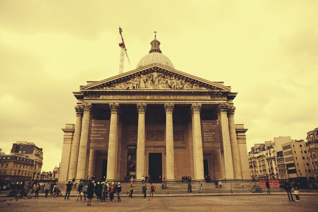 ภาพของ Pantheon 先贤祠. autumn 2 paris france slr digital canon eos d mark 5 september ii mk2 5d toamna francia cristian mk septembrie של フランス mkii parigi panthéon franta mark2 巴黎 パリ 프랑스 2013 파리 先贤祠 パンテオン bortes panteó مقبرة bortescristian cristianbortes 팡테옹 العظماء frànkrich пантэон הפנתאון