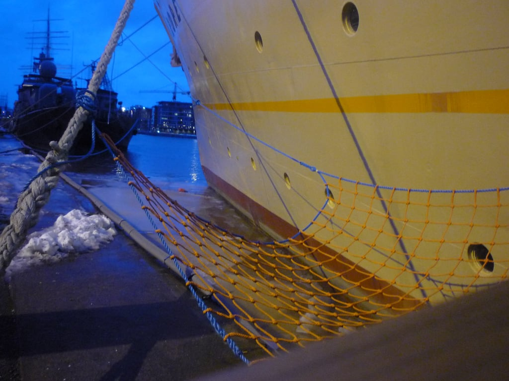 Image of Bore. suomi finland harbor hostel turku sata bore 2015 aboa