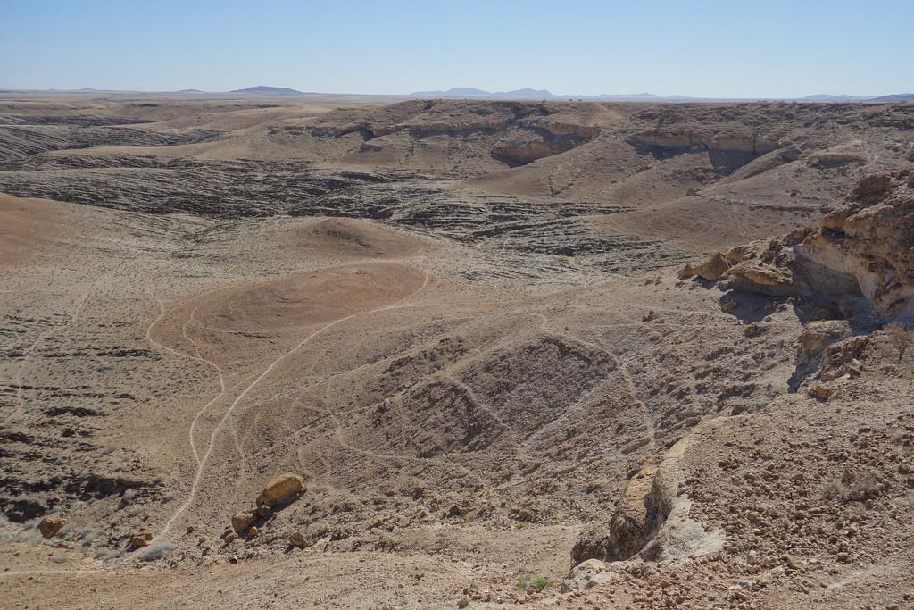 Attēls no Kuiseb Canyon. namibia africa kuisebcanyon kuiseb canyon