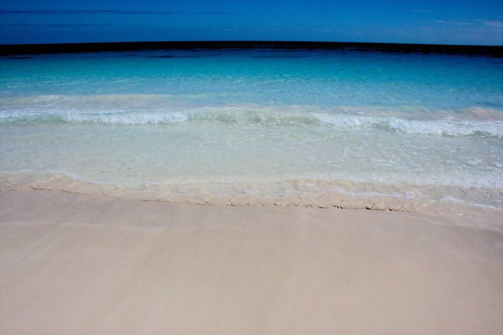 תמונה של Caleta Tankah. beach geotagged mexico tulum playa mx vacations mex quintanaroo qroo ltytr1 geo:lat=20230067 geo:lon=87419543 mexico:state=quintanaroo mexico:estado=quintanaroo mexico:state=qroo mexico:estado=qroo